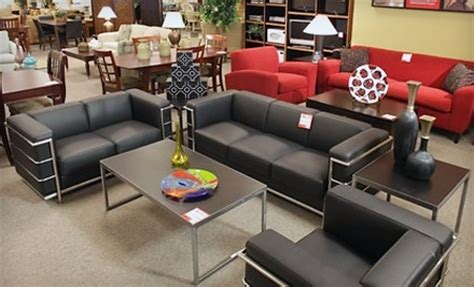 Cort Rental Furniture Outlet by Cort Furniture Clearance Center Bronx Ny Groupon