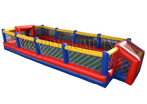jump house for sale 18 best images about awesome jumping castles on pinterest inflatable bouncers