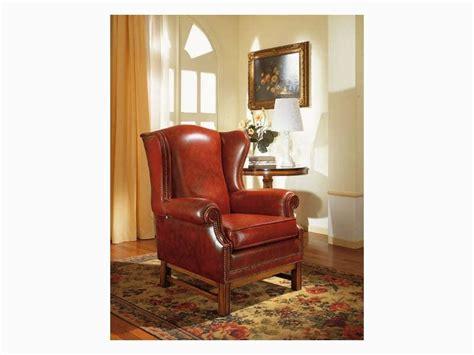 poltrone eleganti poltrona berg 232 re elegante per salotto e albergo idfdesign