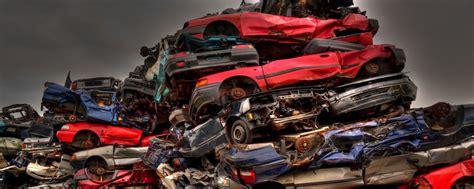 Auto Schrott by Scrap Car Yard Melbourne Auto Salvage Scrap Car Removal
