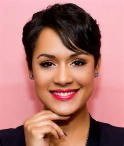 inland empire black hair trim empire s grace gealey on being discriminated against for being light skinned eurweb