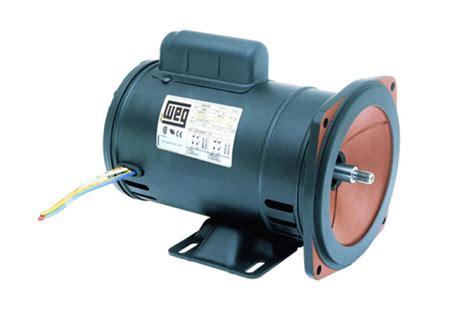 motor monofasico capacitor permanente el 233 trica re voltis