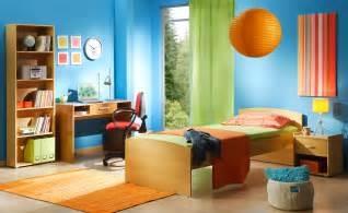 Child S Room Bedroom Furniture Bunk House