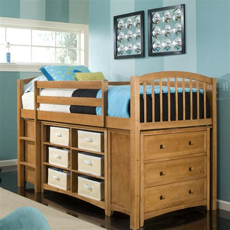 pics photos space saving loft and bunk beds for kids