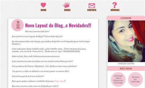 essence layouts layout free blog feminino 1 blogger blog universo feminino