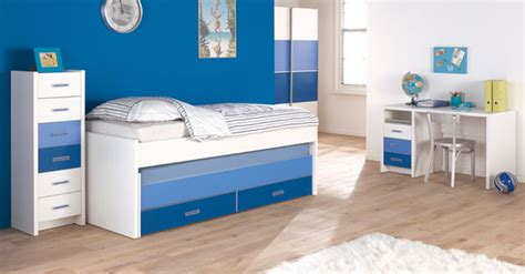 kids blue bedroom furniture kids blue bedroom furniture