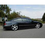 Opel Calibra Turbopicture  8 Reviews News Specs Buy Car