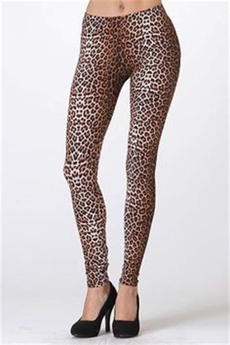 doll house boutique 1000 ideas about leopard leggings on pinterest old navy denim shirts and leopard