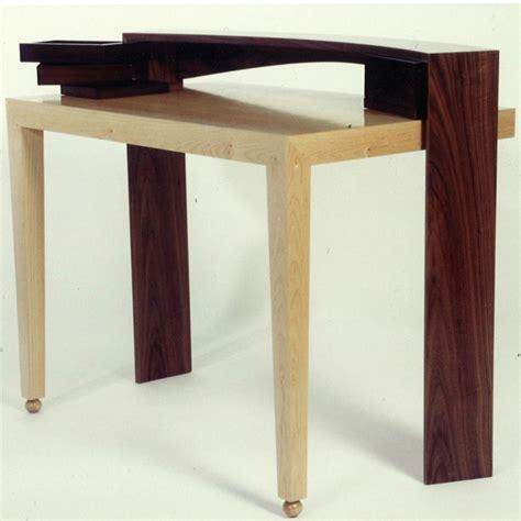 small contemporary desks contemporary small desk my writing desk small modern
