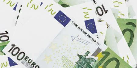 Ibl Banca Prestiti Personali by Ibl Cessione Quinto 3 Cose Da Sapere Per Ottenere Il