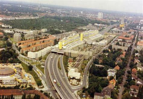 bäder in berlin berlin autobahn 252 berbauung schlan 173 173 ba 173 der stra 223 e