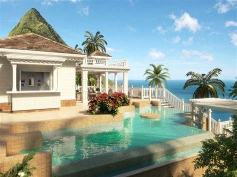 caribbean house plans caribbean homes house plans modern house plans caribbean