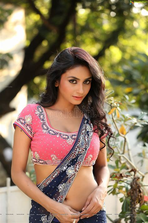 telugu film photos beautiful telugu film actress pooja sree ragalahari
