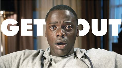 get out features the polytechnic
