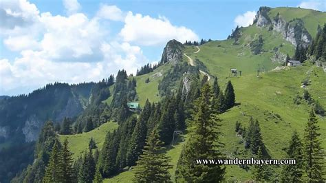 ski hutte brauneck bergstation zur t 246 lzer ski h 252 tte