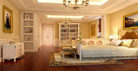 bedroom reading area european luxury bedroom with reading area download 3d house