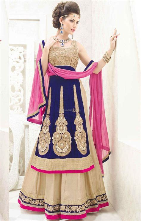 Wedding Attire Blouses by Designer Blouse And Choli Black Dressy Blouses
