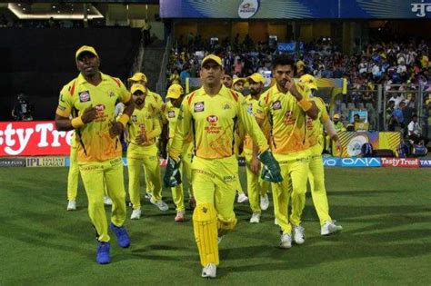 ipl  match  chennai super kings defeat kolkata