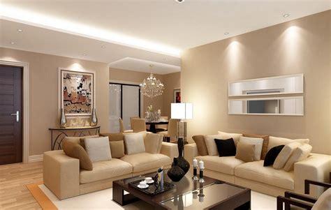2017 family room trends tan living room