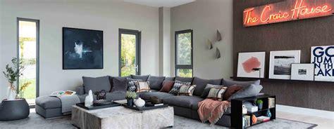 ideas para renovar tu casa 10 ideas para renovar tu casa con poco dinero