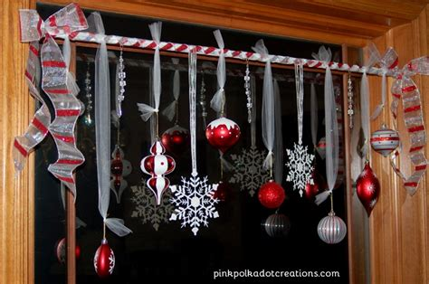 Diy Window Decorations by Top 10 Best Window Decoration Ideas For Top
