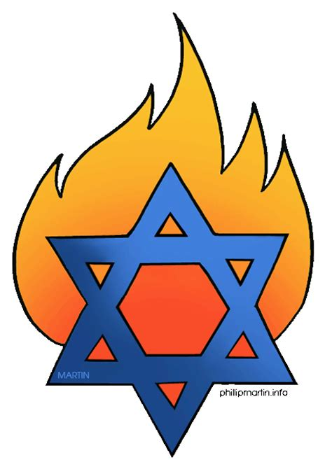 Charming Jewish Star For Christmas Tree #5: Holocaust-clipart-holocaust-clipart-1.jpg