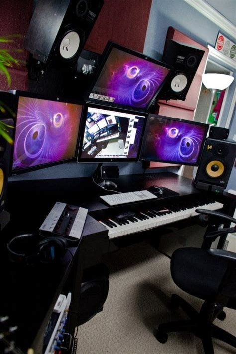 bedroom music studio setup 151 home recording studio setup ideas infamous musician