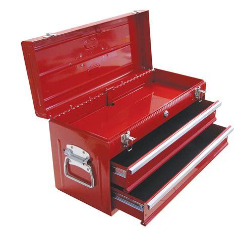 cassettiere portautensili cassettiera portautensili