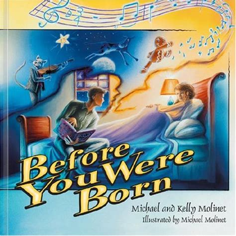 born free ebook download ebook before you were born free pdf online download