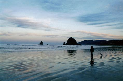 cannon beach by djemming photo weather underground
