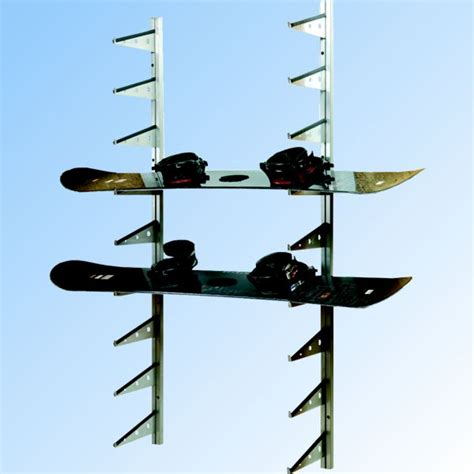 wandhalterung schuh lagerung swiss trock snowboard wandhalter