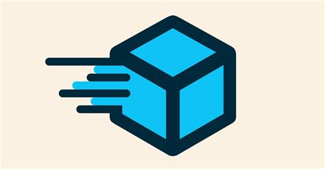 how to create docker images with a dockerfile cong nghe how to build a docker image using dockerfile foxutech