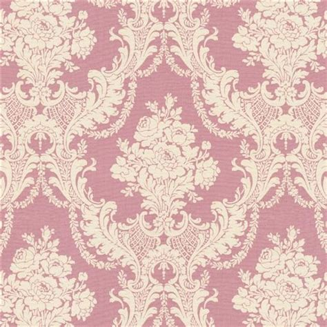 pink damask bedding rose pink damask crib sheet carousel designs