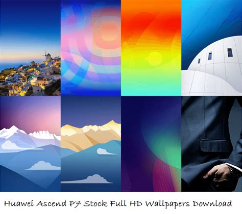 full hd video naats download huawei ascend p7 stock full hd wallpapers download