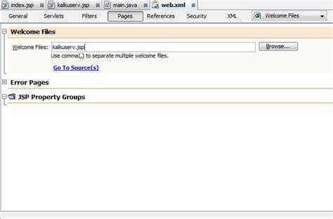 tutorial membuat aplikasi web sederhana blog nye ichal de joint tutorial membuat aplikasi web