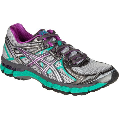womens asics trail running shoes asics gt 2000 2 trail running shoe s backcountry