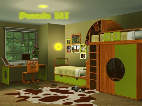 bedroom community crossword kiolometro s puzzle it