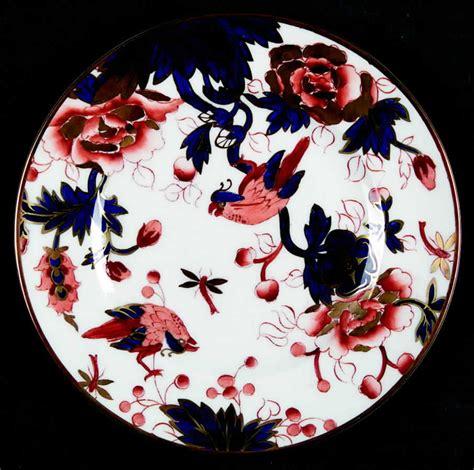 pattern making hong kong coalport china hong kong bread butter plate 83956 ebay