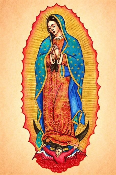 virgen de guadalupe tattoos designs santa madre guadalupe ink ideas