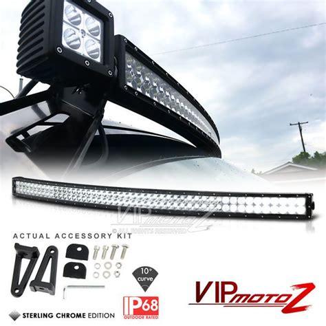 spot light bars for trucks 12 best light bars truck jeeps etc images on pinterest