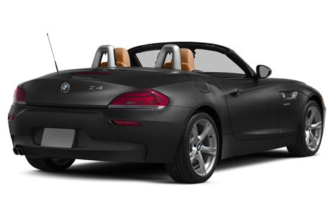 z4 bmw cost 28 images new bmw z4 on road price in