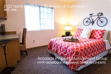 ellensburg apartments 1 bedroom university court rentals ellensburg wa apartments com