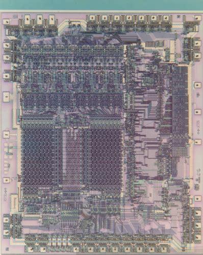 integrated circuits history of computer dec integrated circuit 102627797 computer history museum