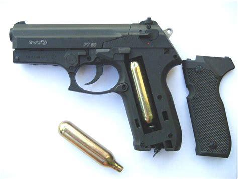 libretto personale per licenza di porto di fucile italia preppers network armi ad compressa