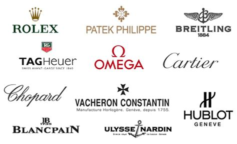 15 most expensive brands in the world