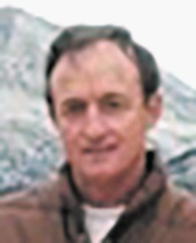 donald brown obituary pasadena california legacy