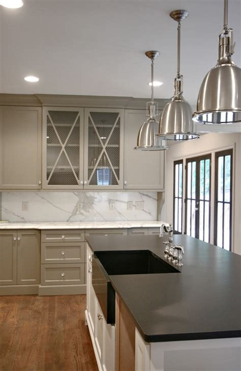 favorite paint colors for kitchen cabinets favorite kitchen cabinet paint colors
