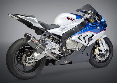 BMW S1000R 2014 15 / S1000RR 2015 Race R 77 FS SS CF CF