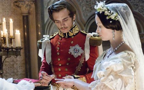 queen victoria film clips tcc films the young victoria the catholic catalogue