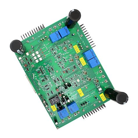 vishay dale resistor kit 101234 vishay dale development boards kits programmers digikey